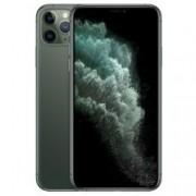 IPhone 11 Pro Max 64GB Midnight Green 4G+ Smartphone