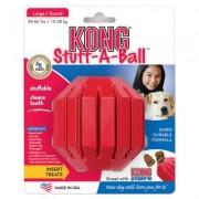 KONG stuff-A_Ball brinquedo para cães