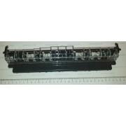 Водач комплект на изхода на хартията, OEM, Epson LX 350