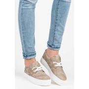 Női tornacipő 21972