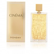 CINEMA EDP VAPORIZADOR 90 ML