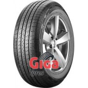 Continental 4X4 Contact ( 235/65 R17 104H , MO, with ridge )