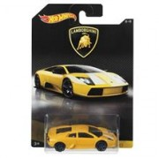 Jucarie Hot Wheels Lamborghini Murcielago Car