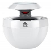 Bocina Portatil Altavoz Bluetooth Pequeño Cisne Huawei AM08 - Blanco