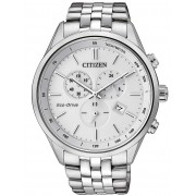 Ceas barbatesc Citizen AT2141-87A Sport-Chrono 42mm 10ATM