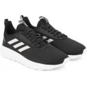 ADIDAS QUESTAR DRIVE Running Shoes For Men(Black)