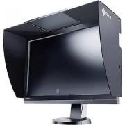 Eizo CG247-BK LCD 61 cm (24 ) EEC C (A+ - F) 1920 x 1200 pix WUXGA ...