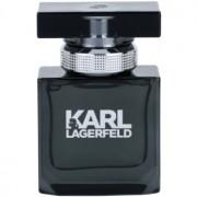 Karl Lagerfeld Karl Lagerfeld for Him eau de toilette para hombre 30 ml