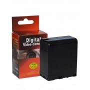 Digital Power Acumulator Li Ion tip BP U60 pentru camerele Sony