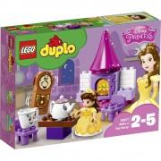 LEGO® DUPLO® 10877 Belle's Tea Party