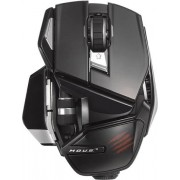 Mad Catz M.O.U.S.9 Gaming Mouse, B