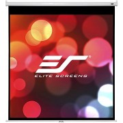 ELITE SCREENS, rolós 99