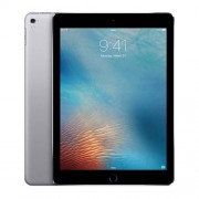 Apple iPad Pro 9.7 256GB Wi-Fi (MLMY2NF/A)