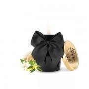 Bijoux Indiscrets (SP) Świeczka do Masażu Zapach Afrodyzjaków 100% DYSKRECJI BEZPIECZNE ZAKUPY