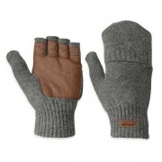 outdoor-research Guantes Outdoor-research Lost Coast Mitts