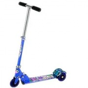 kids-scooty-foldable-personal-mini-scooter
