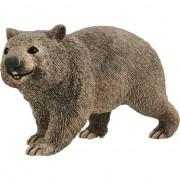 Figurina Schleich Urs marsupial