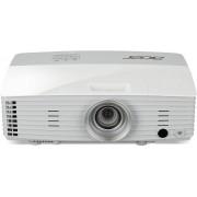 Videoproiector P5627, 4000 ANSI, WUXGA
