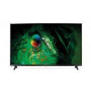 "Lg Tv lg 65"" led 4k uhd/ 65uj630v/ 20w/ dvb-t2/c/s2/ smart tv/ hdmi/ usb"