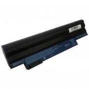 Bateria Acer Aspire One D255, D260, Happy NAV70, D257, 722 6 Celdas Larga Duracion