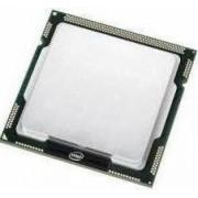 Procesor Intel Core i7-5820K 3.3GHz Socket 2011-3 TRAY
