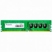 ADATA 16GB DDR4 2400MHz CL17 - AD4U2400316G17-S