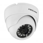 Foscam FI9851P HD PnP Wireless Dome IP-camera
