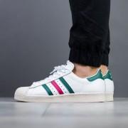 sneakerși pentru bărbați adidas Originals Superstar 80S CQ2654