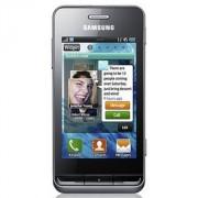 Samsung S7230 Wave 723