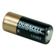 Duracell batteri LR1 (N) 1,5V 2-pack MN9100