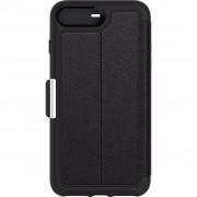 Otterbox Strada Apple iPhone 7 Plus/8 Plus Zwart