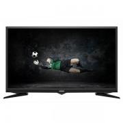 VIVAX IMAGO LED TV-32S55T2S2,HD, DVB-T/T2/S2/C, CI