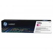 HP 130A Toner Original Laserjet Pro Magenta