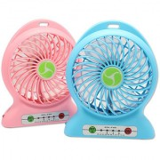 Mini fan Air Conditioning