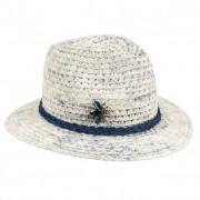 SEEBERGER SEEBEGER cappello estivo donna tipo traveller