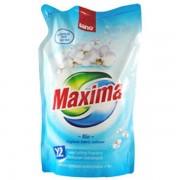 Sano Maxima Rezerva balsam de rufe Bio, 1 L