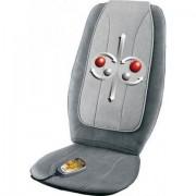 Уред за масаж Imetec SM1-200 SENSUIJ