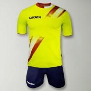 Legea - Completo Calcio Kit Salamanca