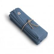 Duk, CLASSIC - Blue 150x380 cm