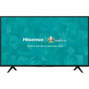 Hisense televizor 40B6700PA Smart Android Full HD LCD