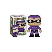 Boneco Funko Pop The Phantom