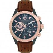 SERGIO TACCHINI ARCHIVIO Chronograph ST.1.105.05 Мъжки Часовник