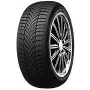 Anvelope Nexen WINGUARD SPORT 2 275/40 R20 106W