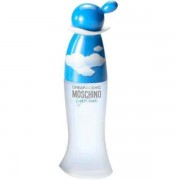 Moschino Cheap & Chic Light Clouds EDT 100ml за Жени БЕЗ ОПАКОВКА