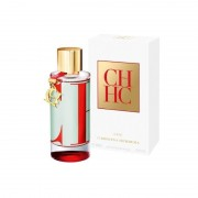 Carolina herrera ch l'eau 2017 50 ml eau de toilette edt spray profumo donna