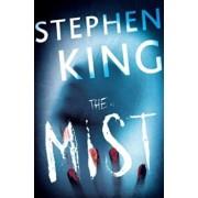 The Mist, Paperback/Stephen King