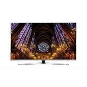 """Samsung HG49EE890UB - 49"""" Klass HE89U Series LED-skärm - med"""