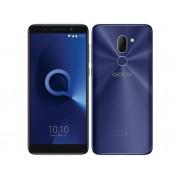 Alcatel Smartphone ALCATEL 1C (5.7'' - 3 GB - 32 GB - Azul)