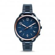 Ceas Smartwatch Fossil Q Hybrid FTW1203 Accomplice