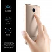 EY 5.2 Pulgadas HuaWei Honor 5C Play 4G 2GB RAM 16GB ROM Teléfono Octa Core Dual SIM-Golden